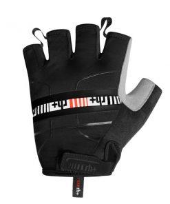 Academy Glove Ecx9087 909