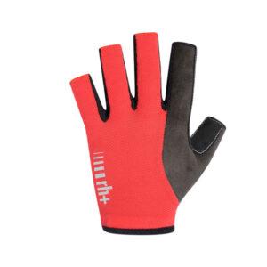 Hunt Glove Ecx9096 300 L