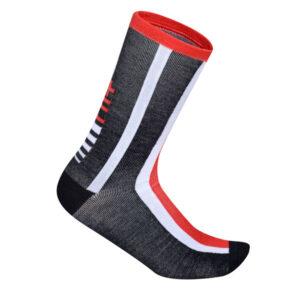 Logo 15 Sock Icx9101 931
