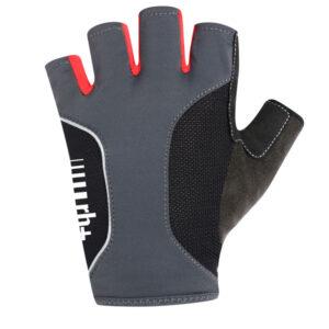 Logo Glove Ecx9117 543 L