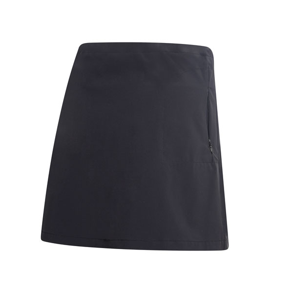 Sancy Skirt Ecd0391 909 B