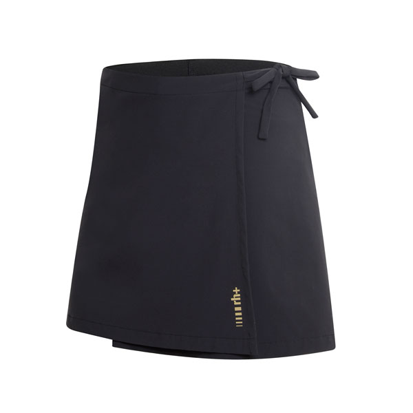 Sancy Skirt Ecd0391 909 F