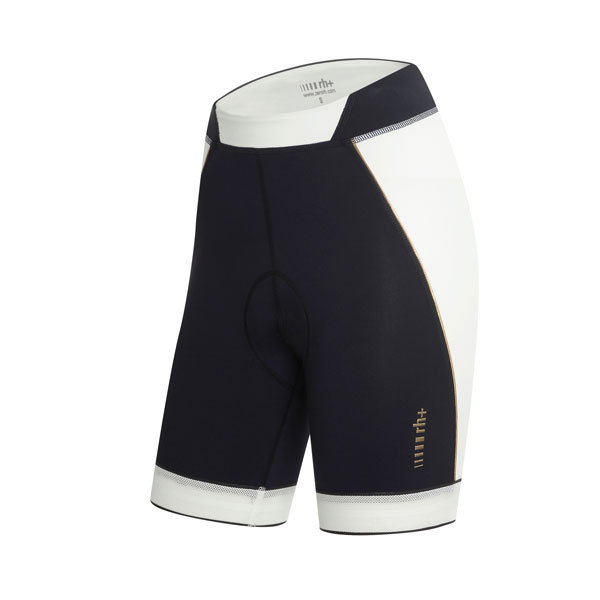 Sancy W Short Ecd0389 910
