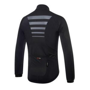 Shark Jacket Icu0423 900 B