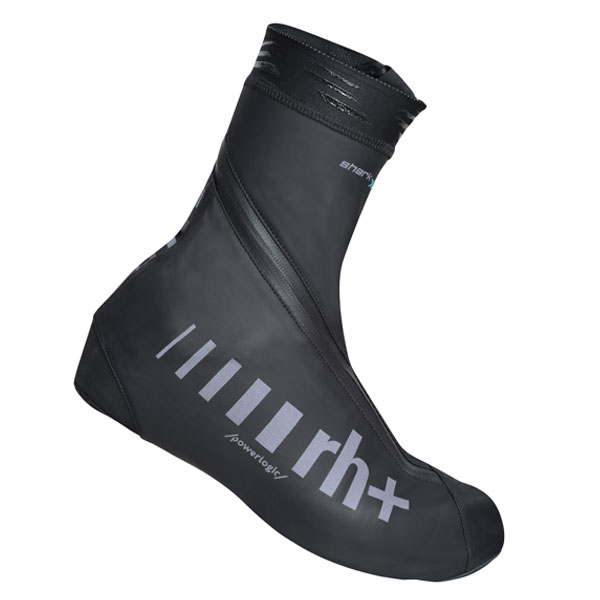 Shark Shoecover Sscx160 900