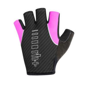 Zero Glove Ecx9097 956