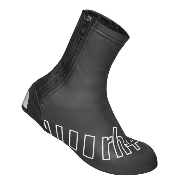 Zero Shoecover Icx9111 910