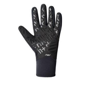 zero-thermo-glove