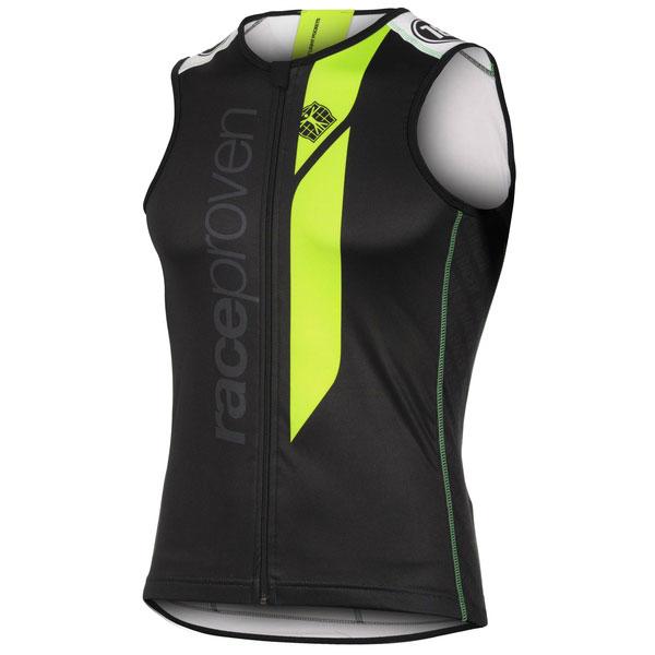 Body Race Proven Tempest Light Pockets