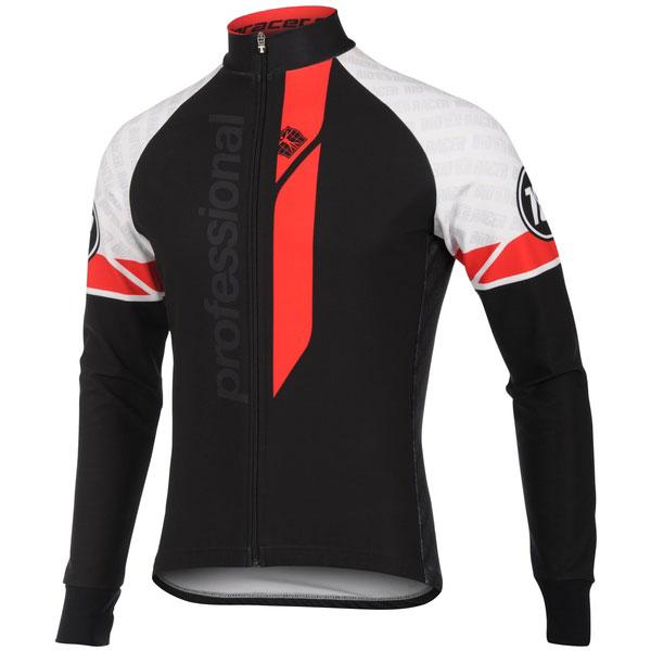 Jacket Prof Winter Combi Pixel