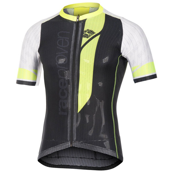 Jersey Ss Race Proven Aero Mesh 1 Of 3