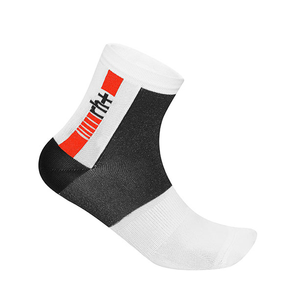 Agility 10 Sock Ecx9638 910