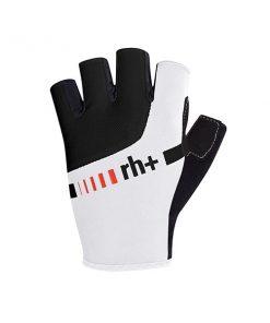 Agility Glove Ecx9137 009