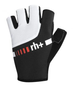 Agility Glove Ecx9137 910