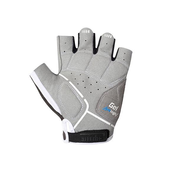Airx Glove Ecx9133 093 B
