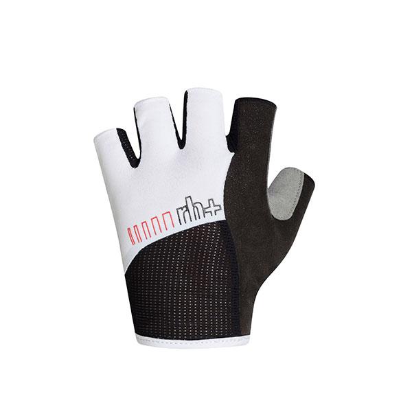 Airx Glove Ecx9133 093 F