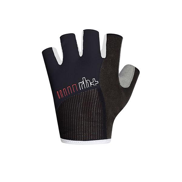Airx Glove Ecx9133 910