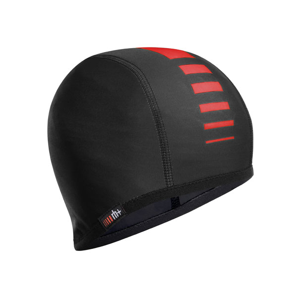 Logo Thermo Hat Icx9110 930