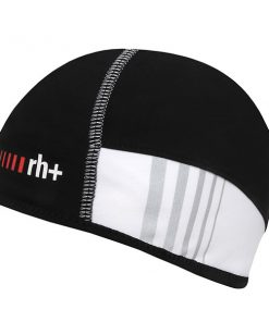 Logo Thermo Hat Icx9033 910