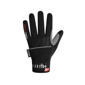 Nordic Glove Icx9165 909