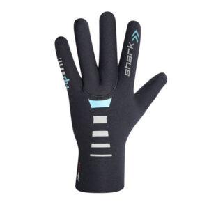 Shark Glove Sscx156 972