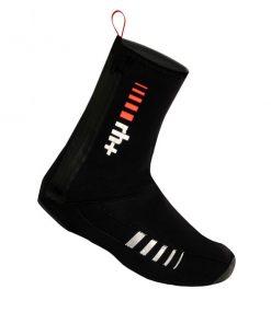 Vermomt Shoecover Icx9071 900
