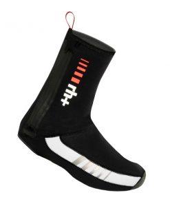 Vermomt Shoecover Icx9071 910