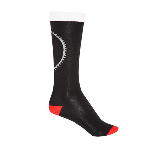 53 Sock 30 Ecx9078 903