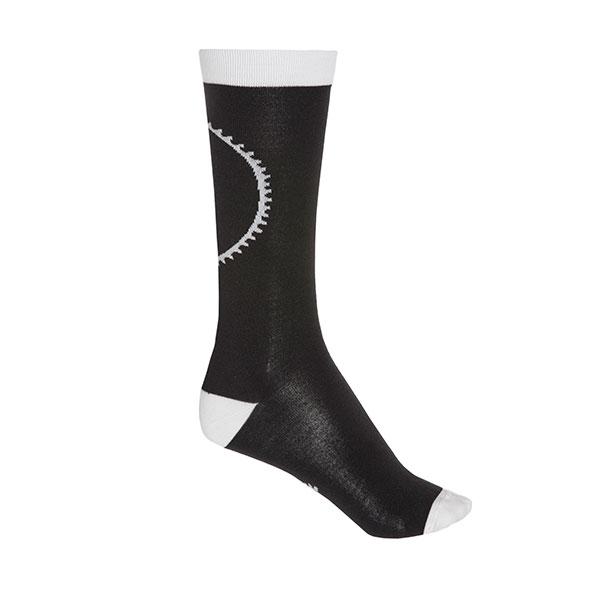 53 Sock 30 Ecx9078 910