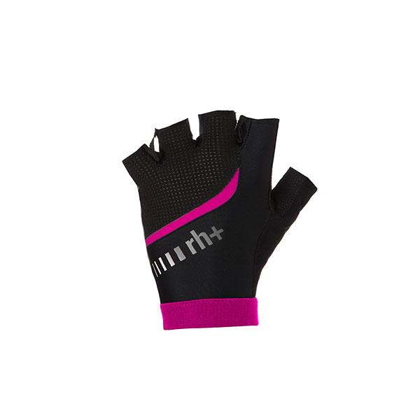Agility Glove Ecx9098 986