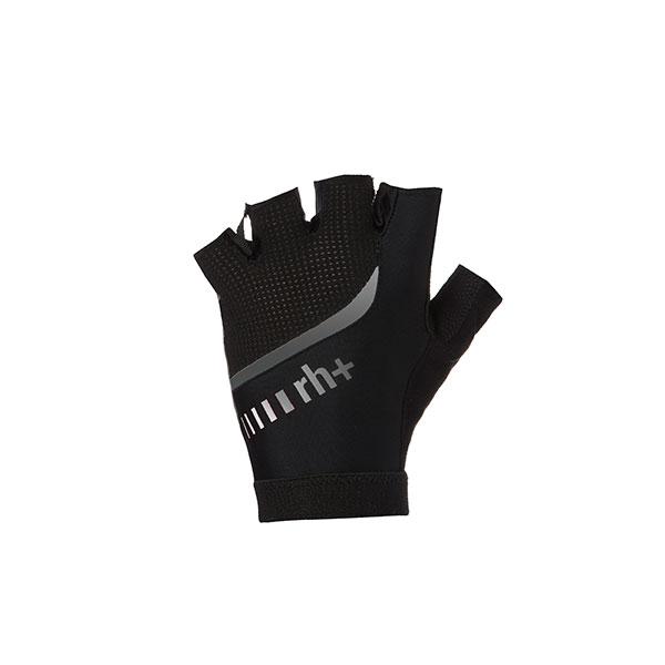 Agility Glove Ecx9098 R90