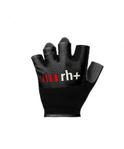 Airx Glove Ecx9101 910
