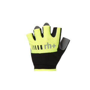 Airx Glove Ecx9101 917