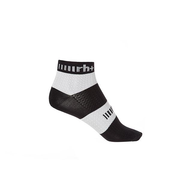 Cinque Sock 5 Ecx9111 009