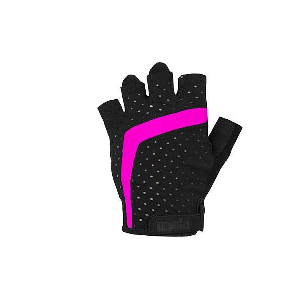 Class Glove Ecx9103 986