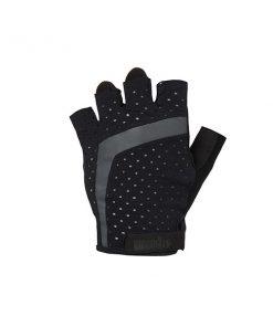 Class Glove Ecx9103 R90