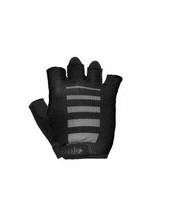 Code Glove Ecx9099 90c