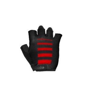 Code Glove Ecx9099 930