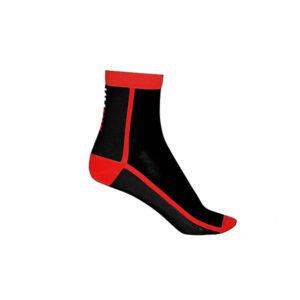 Delta Sock 20 Ecx9110 930