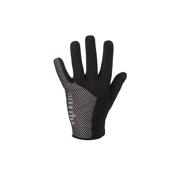 Delta Trail Glove Ecx9106 Cr9