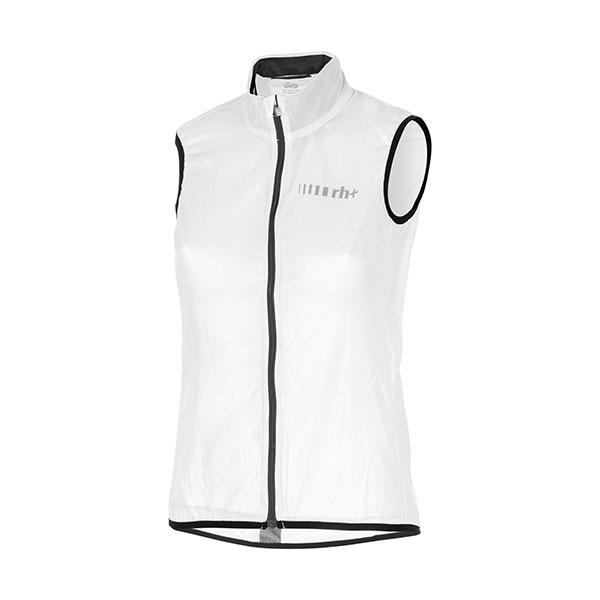 Emergency Pocket Vest Sscx564 R09