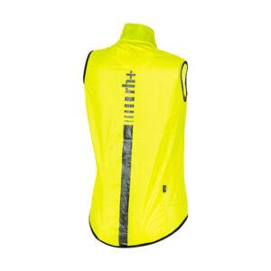 Emergency Pocket Vest Sscx564 R10 R