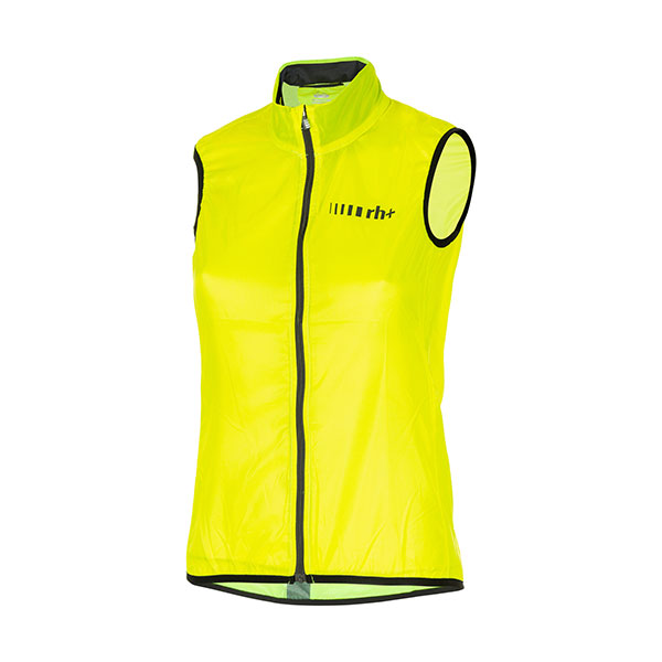 Emergency Pocket Vest Sscx564 R10