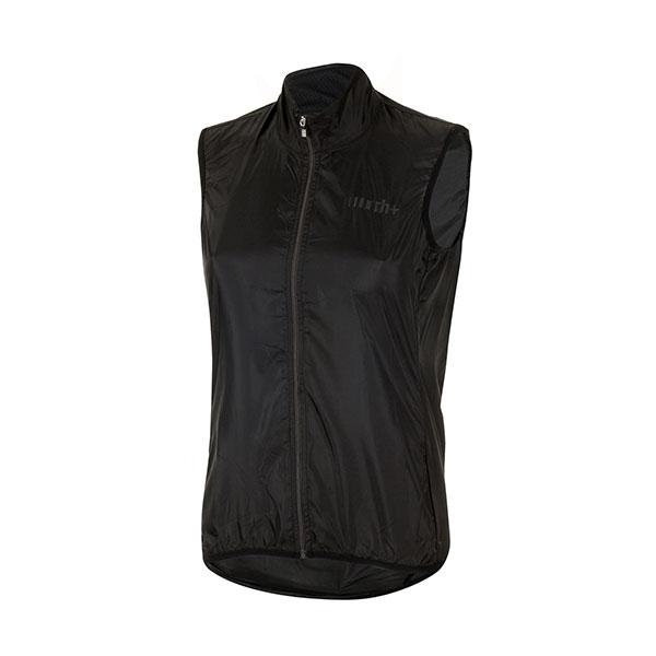 Emergency Pocket Vest Sscx564 R90