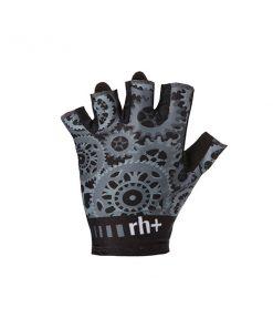 Fashion Glove Ecx9102 905