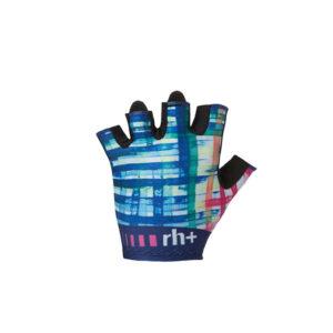 Fashion Glove Ecx9102 S84