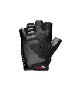 Joshua Glove Ecx9105 R90