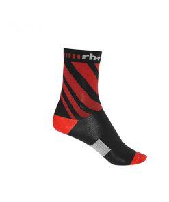 Lab Sock 15 Ecx9109 391