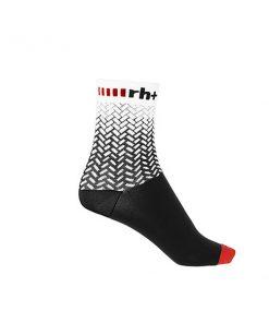 Lab Sock 15 Ecx9109 903