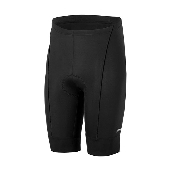 Lambda Shorts Ecu0530 900